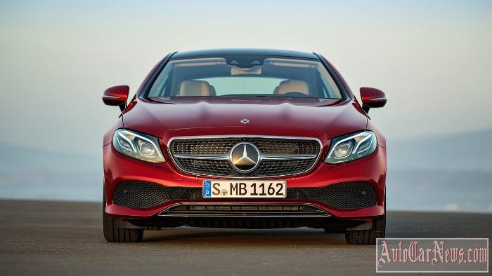 2018_mercedes_benz_e_class_coupe_photo-26