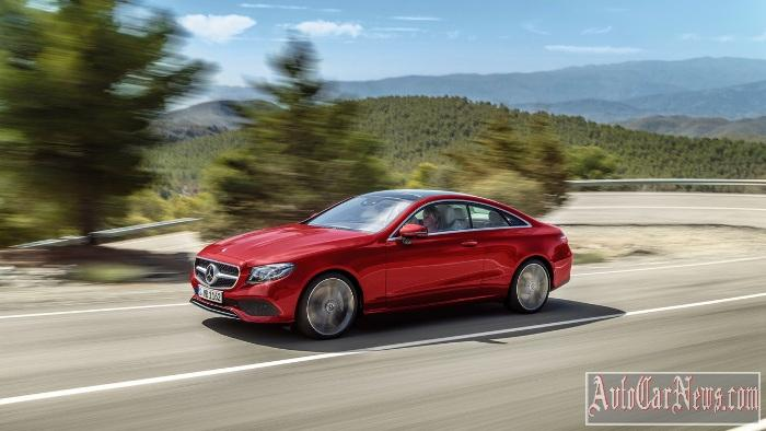 2018_mercedes_benz_e_class_coupe_photo-30