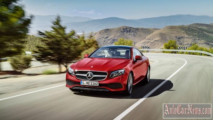 2018_mercedes_benz_e_class_coupe_photo-31