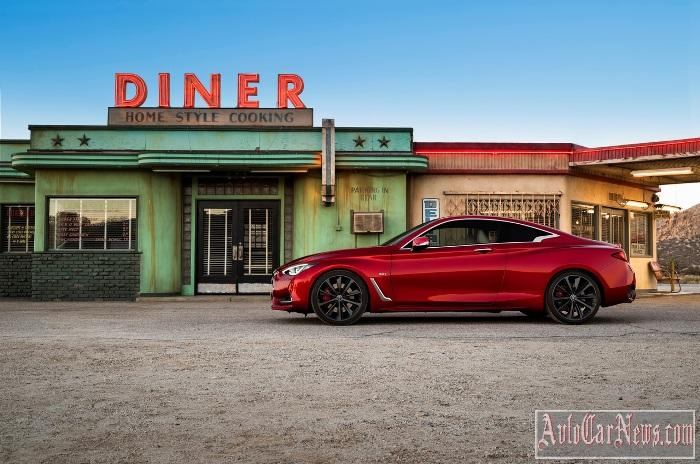 2017_infiniti_q60_coupe_photo-02