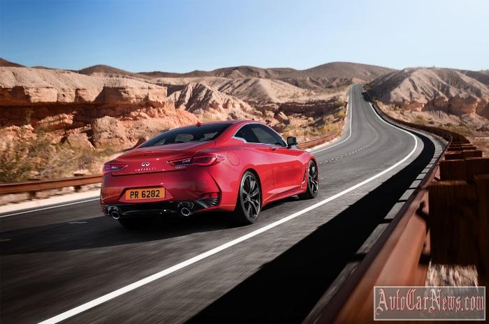 2017_infiniti_q60_coupe_photo-06