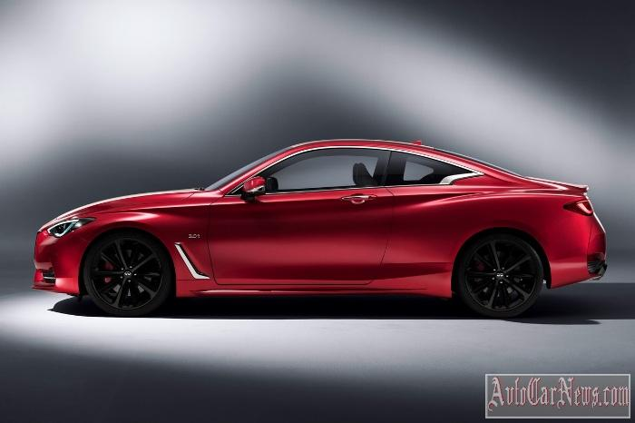 2017_infiniti_q60_coupe_photo-07