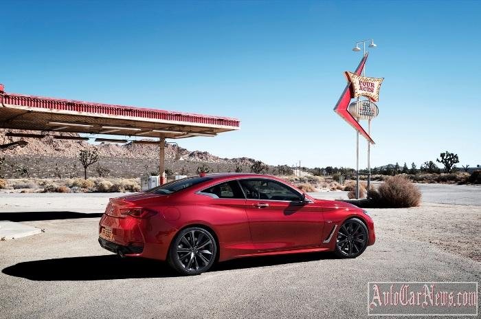 2017_infiniti_q60_coupe_photo-09