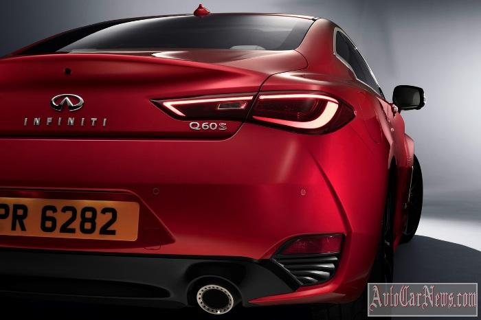 2017_infiniti_q60_coupe_photo-10