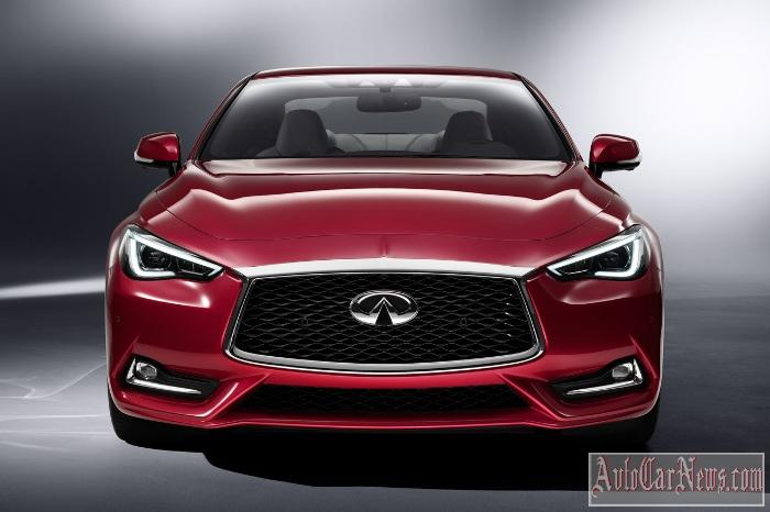 2017_infiniti_q60_coupe_photo-11