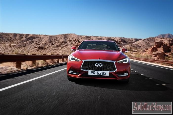 2017_infiniti_q60_coupe_photo-16