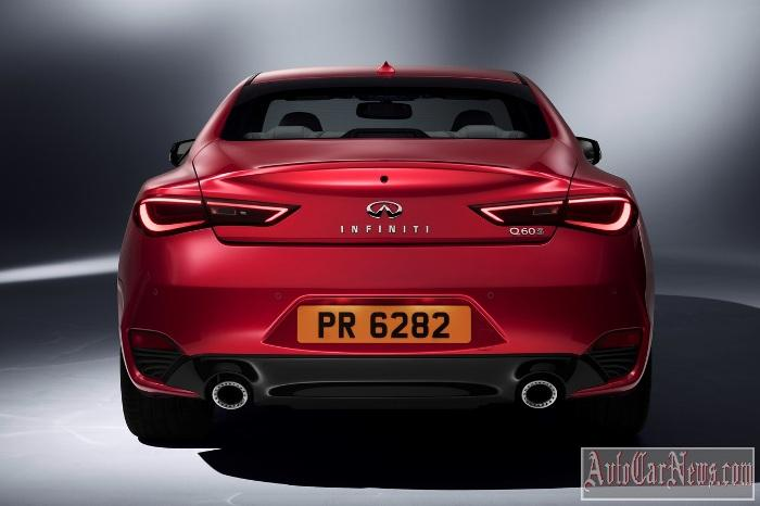 2017_infiniti_q60_coupe_photo-17