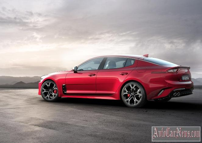 2017_kia_stinger_photo-04