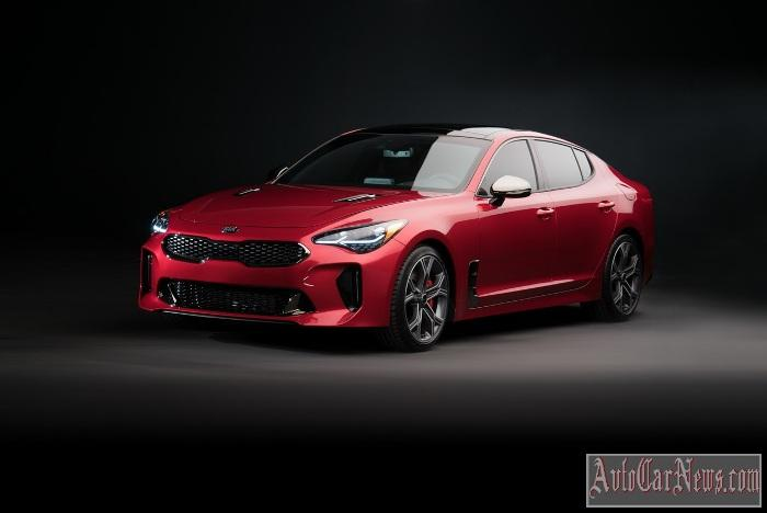 2017_kia_stinger_photo-06