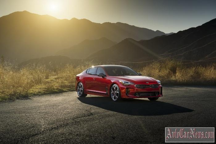 2017_kia_stinger_photo-08