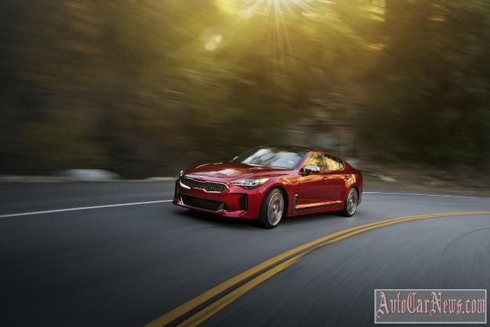 2017_kia_stinger_photo-09