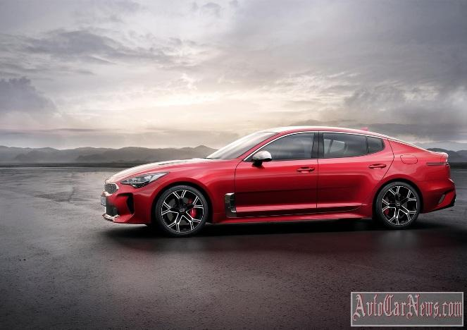 2017_kia_stinger_photo-10