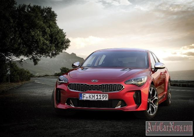 2017_kia_stinger_photo-11