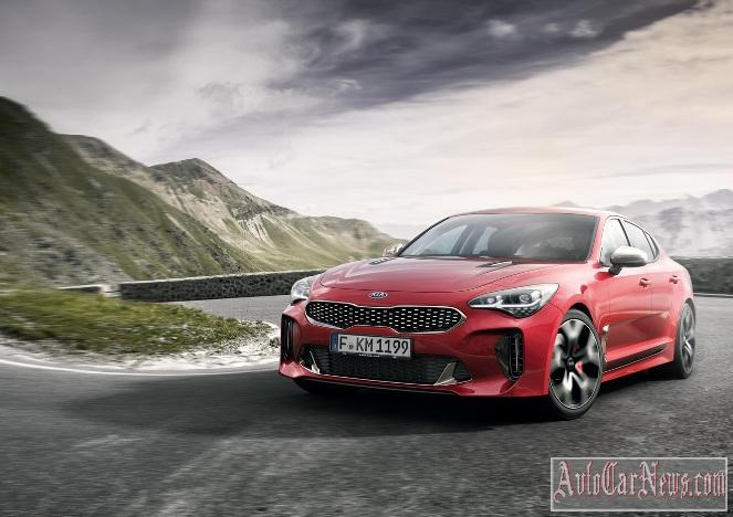 2017_kia_stinger_photo-14