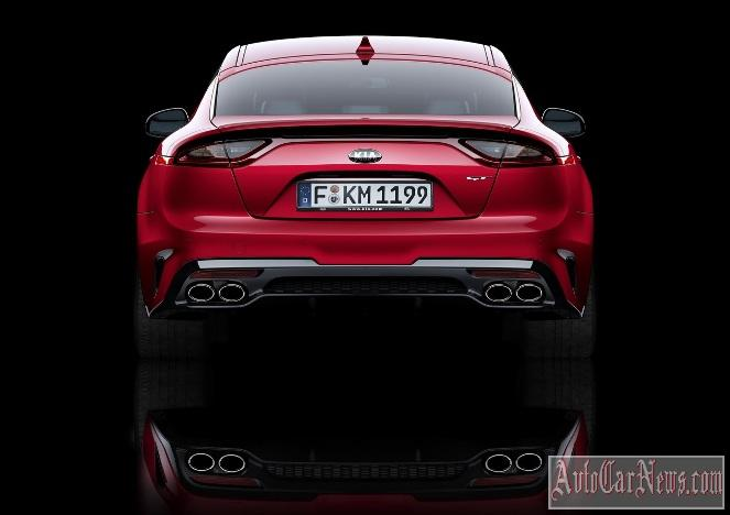2017_kia_stinger_photo-21