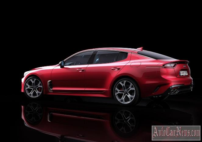 2017_kia_stinger_photo-23