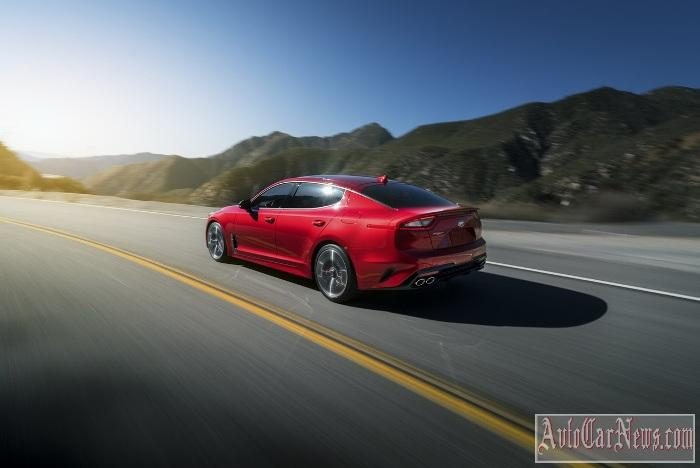 2017_kia_stinger_photo-26