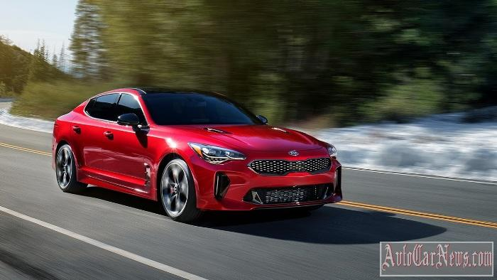 2017_kia_stinger_photo-27
