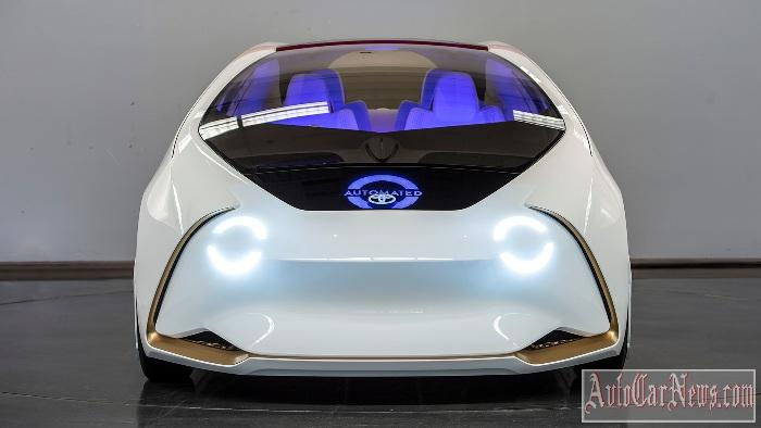 new_toyota_i_concept_ces_2017_photo-34