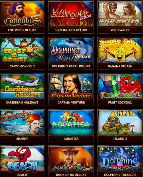 онлайн деньги фараон казино