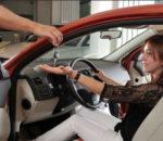 Как арендовать авто правильно