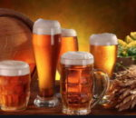 Чем отличается живое пиво от обычного