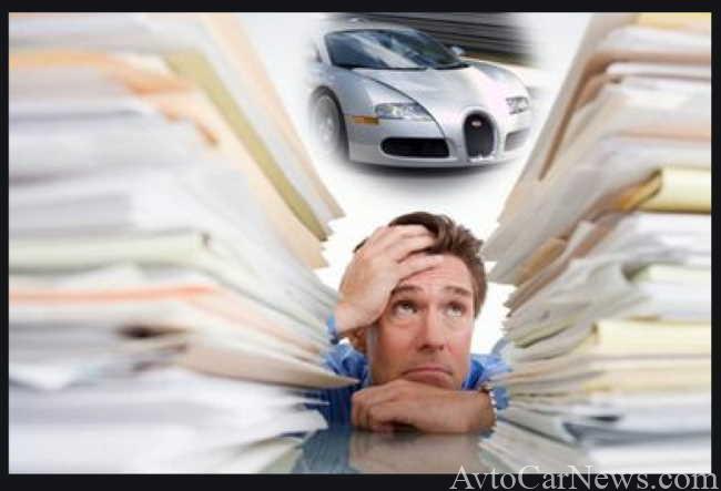 Друг хочет купить авто, но не может заплатить всю сумму? Лучшее решение внутри статьи